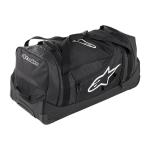 Alpinestars Gear Bag Komodo Travel - Zwart / Antraciet / Wit