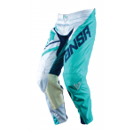 Answer Crossbroek 2018 Elite - Teal / Navy