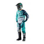 Answer Crosskleding 2018 Elite - Teal / Navy