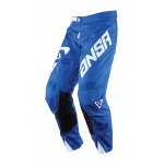 Answer Crossbroek 2019 Elite Solid - Blauw
