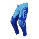Answer Crossbroek 2019 Syncron Drift - Astana / Reflex Blauw