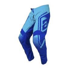 Answer Crossbroek 2019 Syncron Drift - Astana / Reflex Blauw
