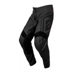 Answer Crossbroek 2019 Syncron Drift - Charcoal / Zwart