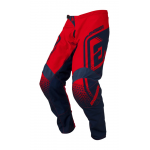Answer Crossbroek 2019 Syncron Drift - Helder Rood / Midnight