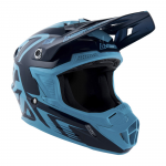 Answer Crosshelm 2019 AR-1 Edge - Reflex / Astana