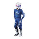 Answer Crosskleding 2019 Elite Solid - Blauw