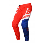 Answer Kinder Crossbroek 2020 Syncron Voyd - Rood / Reflex / Wit