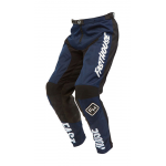 Fasthouse Crossbroek 2019 Grindhouse - Navy