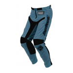 Fasthouse Crossbroek 2019 Grindhouse - Slate Blauw