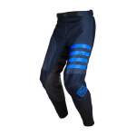 Fasthouse Crossbroek 2020 Speed Style 2.0 - Navy