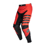 Fasthouse Crossbroek 2020 Speed Style 2.0 - Rood