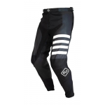 Fasthouse Crossbroek 2020 Speed Style 2.0 - Zwart