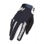 Fasthouse Crosshandschoenen 2020 Speed Style Air - Navy