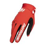 Fasthouse Crosshandschoenen 2020 Speed Style Air - Rood