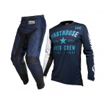 Fasthouse Crosskleding 2020 Phantom - Navy