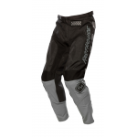 Fasthouse Crossbroek 2021 Grindhouse 2.0 - Zwart / Charcoal