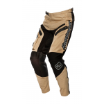 Fasthouse Crossbroek 2021 Grindhouse Off-Road - Khaki / Zwart