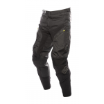 Fasthouse Crossbroek 2021 Grindhouse Off-Road 2.0 - Zwart / Camo
