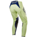 Fox Crosskleding Flexair Foxborough SX Limited Edition - Navy / Yellow 30 / L