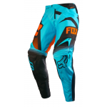 Fox Crossbroek 360 Shiv - Aqua