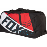 Fox Tas Podium 180 Nirv - Rood / Wit