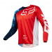 Fox Crosskleding 2018 180 Race - Rood 30 / M