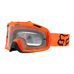 Fox Crossbril 2018 Air Space - Oranje