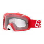 Fox Crossbril 2018 Air Space - Rood