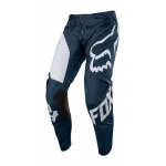 Fox Crossbroek 2018 180 Mastar - Navy