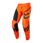 Fox Crossbroek 2018 180 Mastar - Oranje