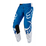 Fox Crossbroek 2018 180 Race - Blauw 36
