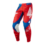 Fox Crossbroek 2018 360 Honda - Rood