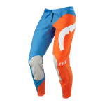 Fox Crossbroek 2018 Flexair Hifeye - Oranje