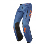 Fox Crossbroek Legion EX - Blauw