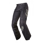Fox Crossbroek Legion EX - Charcoal
