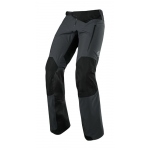 Fox Crossbroek Legion Downpour - Charcoal