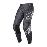 Fox Crossbroek Legion LT Offroad - Charcoal