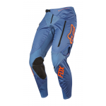 Fox Crossbroek Legion Offroad - Blauw