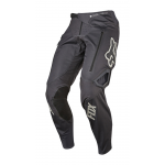 Fox Crossbroek Legion Offroad - Charcoal