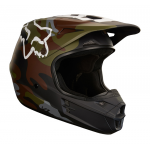 Fox Crosshelm 2018 V1 Camo