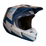 Fox Crosshelm 2018 V2 Mastar - Navy
