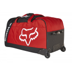 Fox Gear Bag Honda Shuttle - Rood