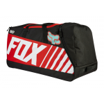 Fox Gear Bag Shuttle 180 Sayak - Rood