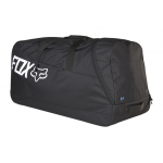 Fox Gear Bag Shuttle 180 - Zwart