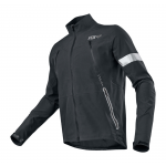 Fox Offroad Jas Legion Downpour - Charcoal