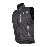 Fox Offroad Vest Legion - Charcoal