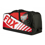 Fox Tas Podium 180 Sayak - Rood