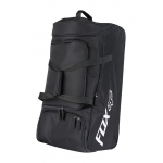 Fox Gear Bag Track Side Roller - Zwart