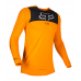 Fox Crosskleding 2019 Flexair Royl - Oranje Flame