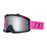 Fox Crossbril 2019 Air Space Gasoline - Roze